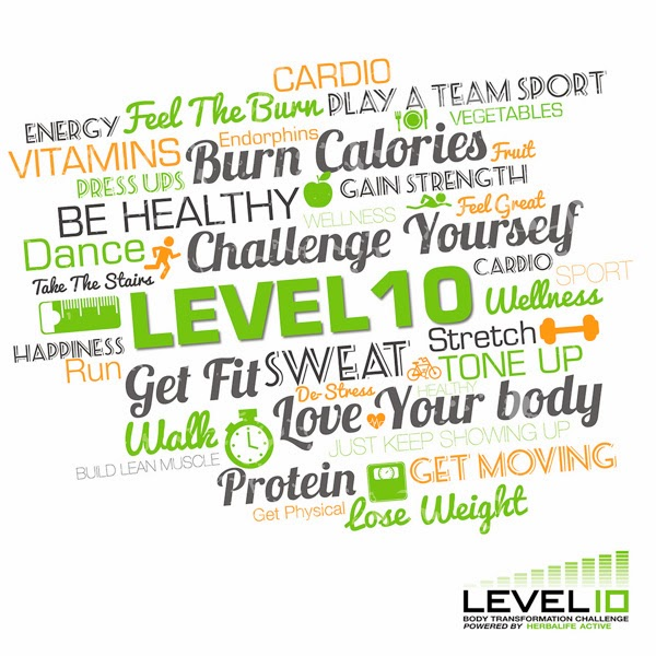 hydrate shake formula 1 workout nutrition herbalife level 10 herbalife24